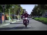 Ducati Hypermotard Preview, Bike Channel | Promos | Motorcyclenews.com