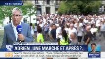 """Insécurité à Grenoble: """"Il y a véritablement un manque de moyens"""", déplore le maire de délégué de Meylan"""