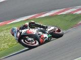 Aprilia RSV4 RF 2015 | First Ride | Motorcyclenews.com