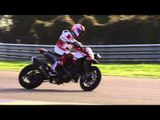 Ducati Hypermotard | Promo | Motorcyclenews.com