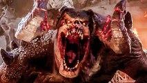 DEVIL'S HUNT Bande Annonce de Gameplay