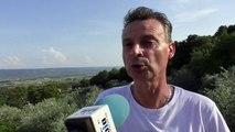 Alpes-de-Haute-Provence : Villeneuve prépare sa fête votive !