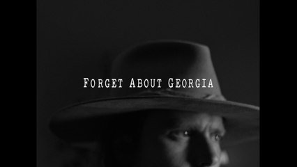 Lukas Nelson & Promise of the Real - Forget About Georgia