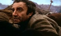 Peter Sellers, Charles Aznavour The BlockBouse (1973) Spanish Subtitles