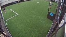 Equipe 1 Vs Equipe 2 - 08/08/18 19:03 - Loisir Paris 13e (LeFive) - Paris 13e (LeFive) Soccer Park