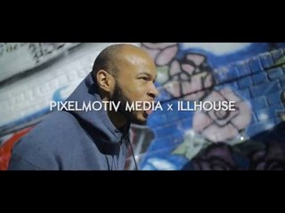 Torae - Clap Sh*t Up (ft. Phonte) (Official Music Video)