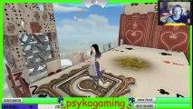 psykogaming Alice Madness Returns (pc) (08/08/2018 19:25)