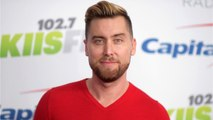 Lance Bass Almost Owned 'Brady Bunch' House But Lost It To HGTV