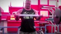 Paulo Almeida Gym and Flex