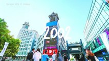 【Video】From a eunuch's graveyard to one of the world's fastest growing science cities: The spectacular history of Zhongguancun. #china #openingup #zhongguancun