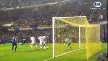 [GOL DE ABILA] Boca Jrs 2 x 0 Libertad - Libertadores 2018