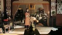 Diên Hy Công Lược Tập 44 - Phim Hoa Ngữ - 延禧攻略 44 -Story of Yanxi Palace ep 44 - Preview