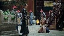 Diên Hy Công Lược Tập 43 - Phim Hoa Ngữ - 延禧攻略 43 -Story of Yanxi Palace ep 43 - Preview