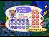◆どうぶつの森e  実況プレイ◆part71