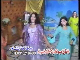 Astay Sitmgar China | Pashto singer | Mahjabeen Qazalbaash | HD Song