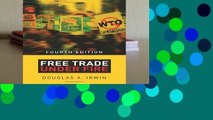 New Releases Free Trade under Fire: Fourth Edition  Any Format