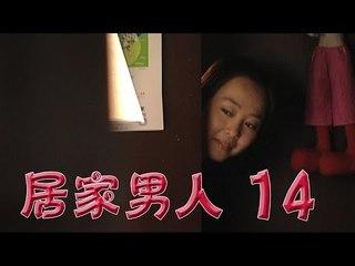居家男人 14丨House Husband 14 (主演:傅彪,伍宇娟,方子春,刘园媛)