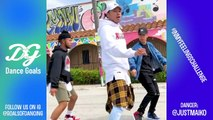 Kiki Do You Love Me Challenge - Drake In My Feelings Dance Compilation #inmyfeelings #dotheshiggy
