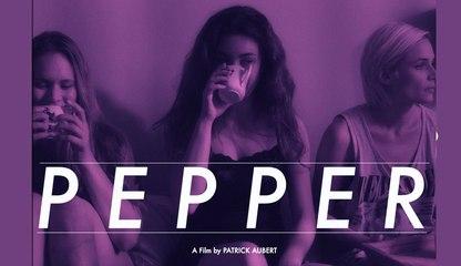 Pepper - Short film (France, English Subtitles)