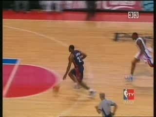 LeBron James – NBA BASKETBALL
