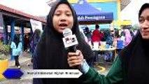 #AWANIJr: SMK Paka sedia sahut cabaran merebut Anugerah Kantin Terbaik Kebangsaan 2018