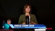 "Canadian govt won't send ""ungrateful"" refugees back | Sheila Gunn Reid"