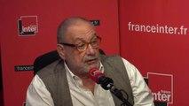 Pourquoi Jean-Pierre Digard a comparé droit de vote pour les femmes et pour les singes. Réécoutez la question d'un auditeur et sa réponse