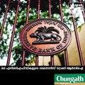 rbi cancels licences of 368 nbfcs