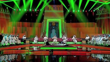 محمد البكري - يا عيني ياللي (جلسات  وناسه) | 2017
