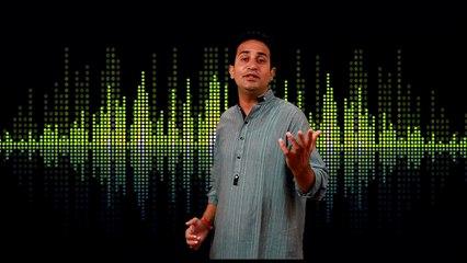 Naina Laray Hain | Ashfaq Chaudry | Love Song | HD Video