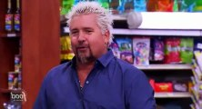 Guys Grocery Games S12 - Ep06 All Pyramid HD Watch