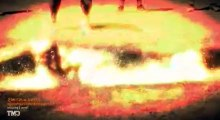 Steve Austins Broken Skull Challenge S03 - Ep03 Fhters Chance HD Watch