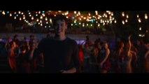 The Darkest Minds Movie Clip - Camp Dance (2018)