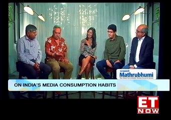 In Conversation With Piyush Pandey, Prasoon Joshi, CVL Srinivas & Shashi Sinha | Brand Equity
