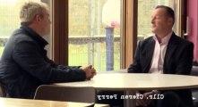 Donal MacIntyre Breaking Crime S01 - Ep03  1,  3 HD Watch