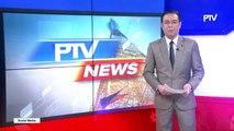 Panukalang ibalik sa PNP ang pagsasanay ng mga pulis, dininig sa Kamara