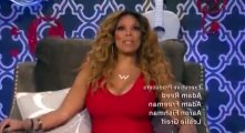R&B Divas Los Angeles S02 - Ep12 The Reunion Part Two HD Watch