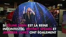 Lady Gaga bientôt en résidence à Las Vegas, elle prépare deux spectacles différents
