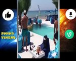 Try not to laugh (impossible)|Funny Fail 2018|Funny Vines 2018| Funny Kids Fail|Epic Fail| Funny fails video of the week| Funny Fails August 2018|Animal Fails|Cool Vines|Best Prank Video|Funny Fails Video of the Month| Best Vines Ever