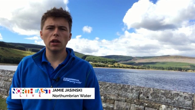 WEATHER: August 10th 2018