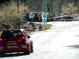 Tour de Corse 2006