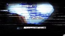 Rozluštěné šifry S1E1 Dokument Serial CZ Dabing