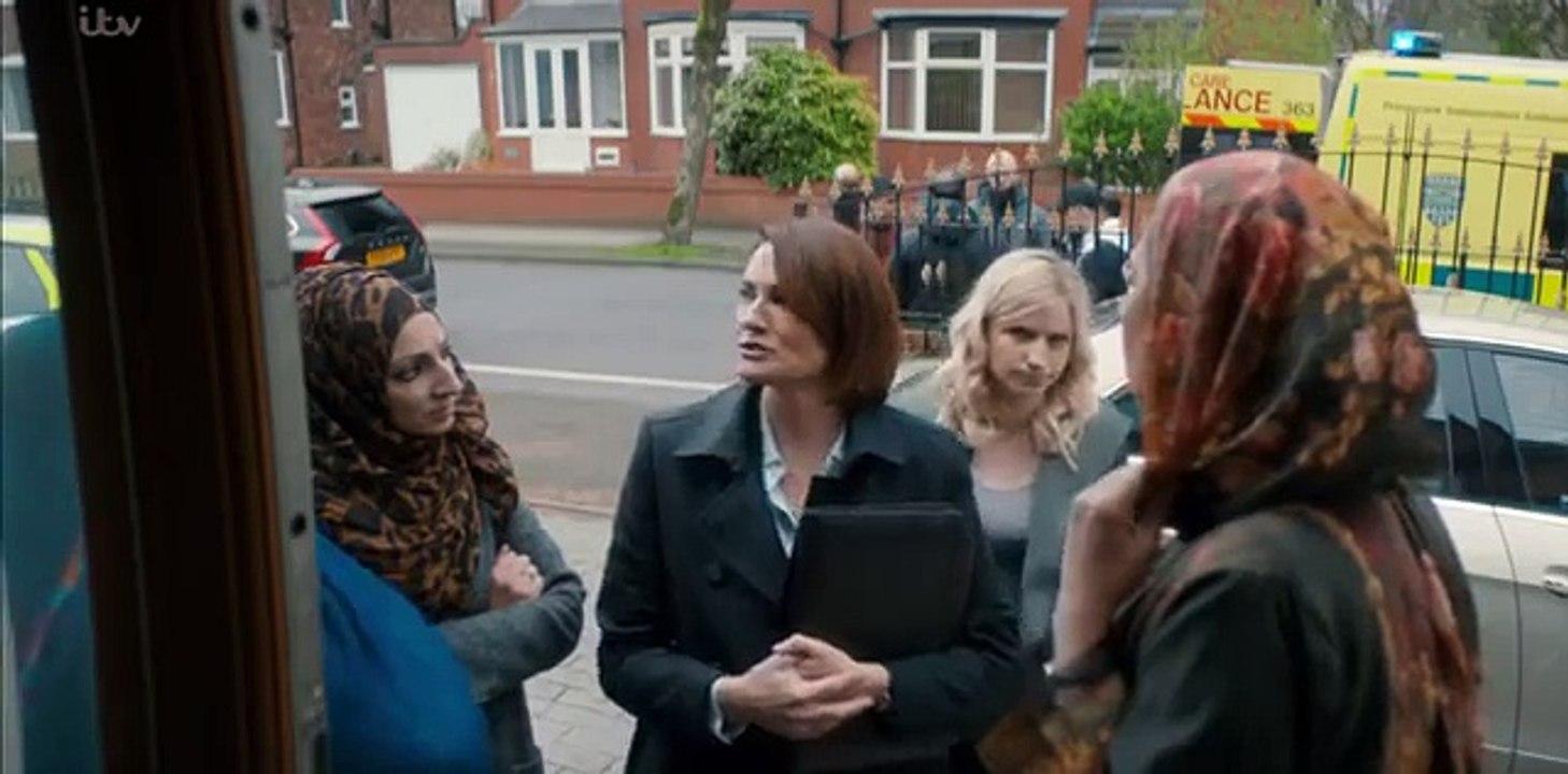 Bancroft Season 1 Episode 2 (12 Dec. 2017) - video Dailymotion