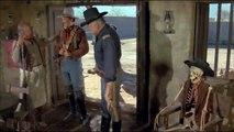 Something Big (Western Movie in Full Length, English, Classic Cowboy Film) *free full westerns* part 2/2