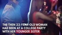 Brock Turner Sexual Assault Case Explained