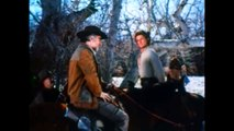 The Gun and the Pulpit (Western Movie, Full Length, English, Classic Cowboy Film) *free westerns* part 1/2