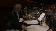 Edgard Varèse | Arcana - ONF - Pascal Rophé - Luc Héry, violon