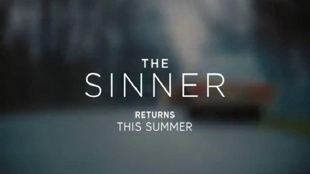 The Sinner - Promo 2x03