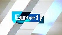 """Blaise Matuidi sur Europe 1 : """"La vie change après un titre de champion du monde"""""""