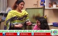 urdu darama | pakistani urdu darama | urdu short story | desi famliy | on desi tv |